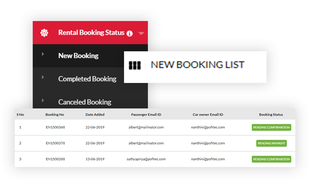 Manage-booking